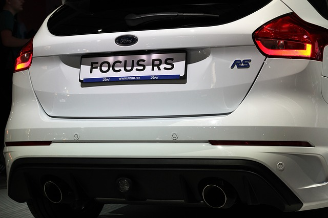ford focus rs.jpg