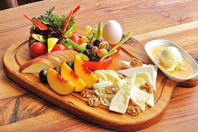 zdravé potraviny.jpg